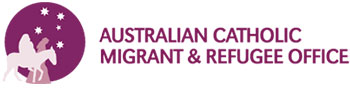 Australian Catholic Migrant  and Refugee Office