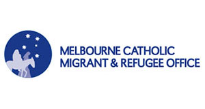 Melbourne Catholic Migrant & Refugee Office