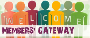 Members Gateway