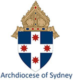 Catholic Immigration Office, Archdiocese of Sydney