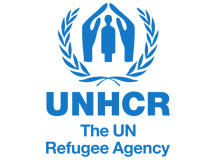 Australia's Department of Foreign Affairs and Trade United Nations High Commission for Refugees