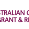 ACBC Media Release Statement on Refugees and Asylum Seekers